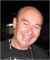 Коган Александр