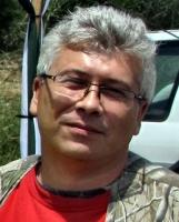 Мазлин Андрей