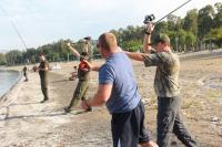 Первая тренировка сборной на ЧМ 2015, 09-05-2015