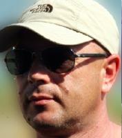Паша Сергей